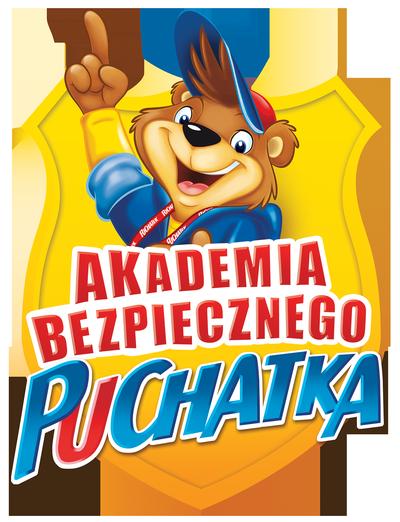Akademia Puchatka